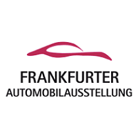 Frankfurter Automobilausstellung  Francfort-sur-le-Main