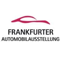 Frankfurter Automobilausstellung 2019 Francfort-sur-le-Main
