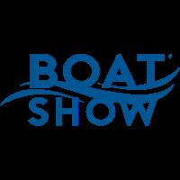 Boat Show 2021 Fredericia