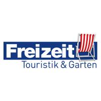 Freizeit Touristik & Garten 2021 Nuremberg