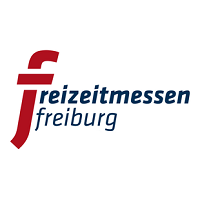 freizeitmessen freiburg – bikes & more I trips & travels I outdoor & sports 2022 Fribourg-en-Brisgau