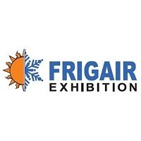 Frigair Expo 2021 Johannesburg
