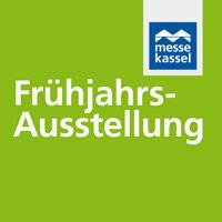 Exposition de printemps 2020 Kassel