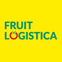 Fruit Logistica  Berlin