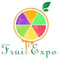 Fruit Expo  Canton