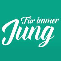 Für immer Jung 2021 Graz