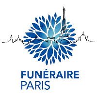 Funéraire 2021 Le Bourget