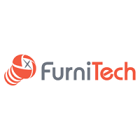 FurniTech 2020 Kiev