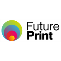 FuturePrint 2020 Sao Paulo