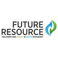 Future Resource 2021 Birmingham