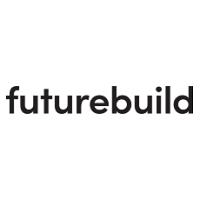 Futurebuild 2022 Londres