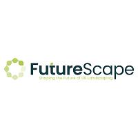 FutureScape UK 2021 Londres