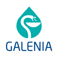 Galenia 2020 Plovdiv