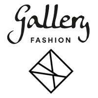 Gallery Fashion  Düsseldorf