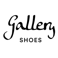 Gallery SHOES 2020 Düsseldorf