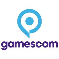 Gamescom 2021 Adresse