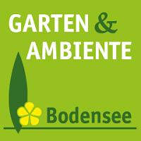 GARTEN & AMBIENTE Bodensee 2021 Friedrichshafen
