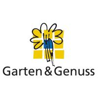 Garten & Genuss 2020 Bad Rappenau