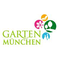 Jardin 2022 Munich