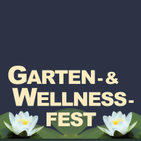 Garten- & Wellnessfest 2021 Bad Salzdetfurth
