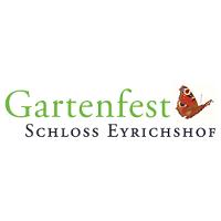 Gartenfest Schloss Eyrichshof 2019 Ebern
