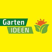 GartenIDEEN 2021 Halle