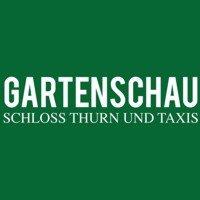 Thurn und Taxis Gartenschau  Ratisbonne