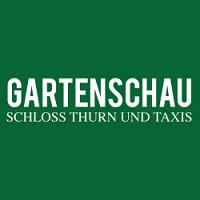 Thurn und Taxis Gartenschau 2019 Ratisbonne