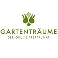 Salon de l'horticulture 2020 Berlin