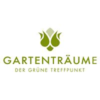 Salon de l'horticulture  Berlin
