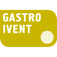 GASTRO IVENT 2022 Brême