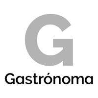Gastronoma 2020 Valence
