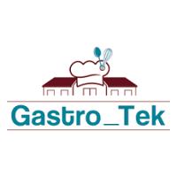 Gastro_Tek 2021 Kalkar