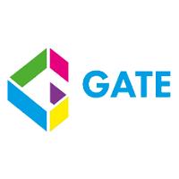GATE 2020 Büren