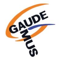 Gaudeamus  Brno
