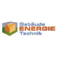 Gebäude.Energie.Technik 2022 Fribourg-en-Brisgau