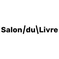 Salon du livre 2020 Genève