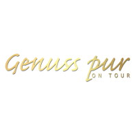 Genuss pur on Tour 2020 Bräunlingen