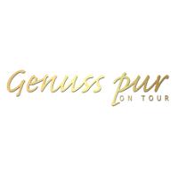 Genuss pur on Tour 2021 Bräunlingen