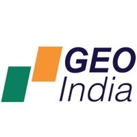 Geo India New Delhi 2015