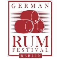 German Rum Festival 2019 Berlin