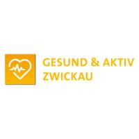 GESUND & AKTIV 2021 Zwickau