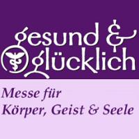 en bonne santé & heureux 2021 Klagenfurt