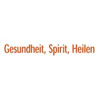 Gesundheit, Spirit, Heilen 2021 Hofheim am Taunus