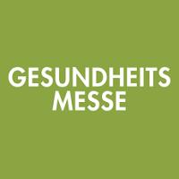 Health fair 2020 Berlin