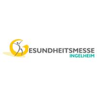Gesundheitsmesse 2020 Ingelheim sur le Rhin