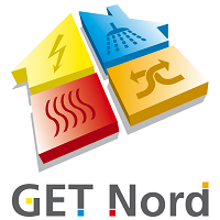 GET Nord 2022 Hambourg