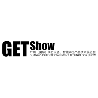 GETshow 2020 Canton