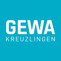 GEWA 2021 Kreuzlingen