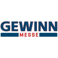 Gewinn-Messe 2019 Vienne